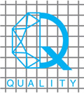 LogoQy22