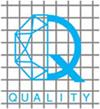 quality_log