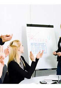 Formação de Auditores para o Programa 5S