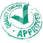 Tenha uma boa gestão empresarial baseada na ISO 9001