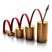 Qualidade e custos: as faces de uma mesma moeda