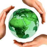Gestão para a Sustentabilidade
