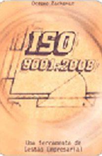 Livro eBook: ISO 9001