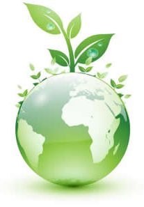 A educação ambiental no contexto do programa de gestão das empresas
