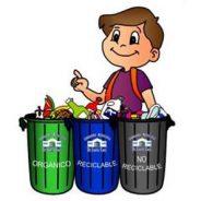 Sacolas plásticas: um problema ambiental bastante complicado
